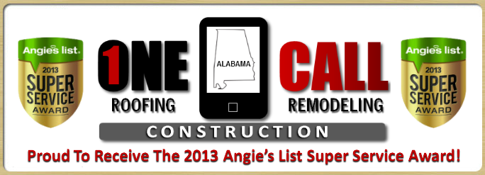 Angies List Remodeling Contractors in Birmingham
