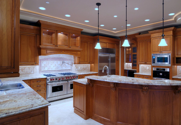 Kitchen Remodeling Remodeling And Room Additions Company In Birmingham Al