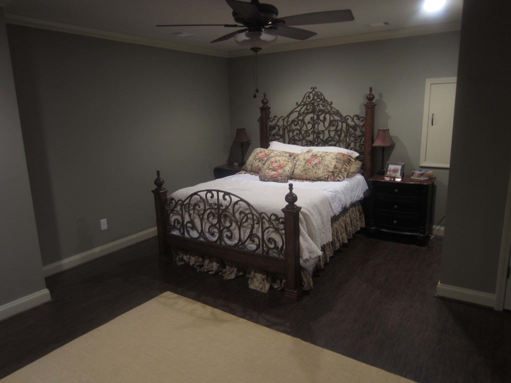 Basement Gallery Remodeling And Room Additions